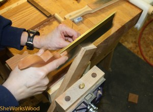 cutting tenons (1 of 1)