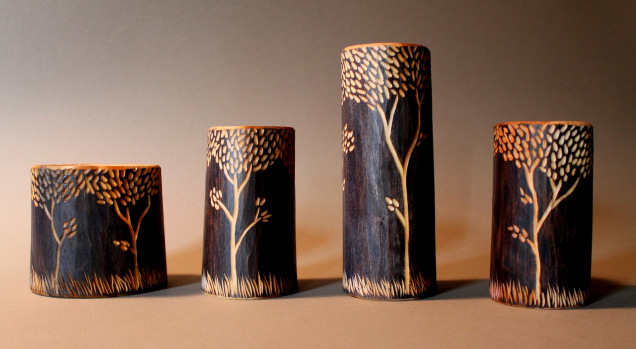 2014-blue-tree-shrink-boxes