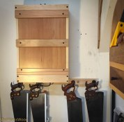 Carving Tool Chest glam (5 of 7