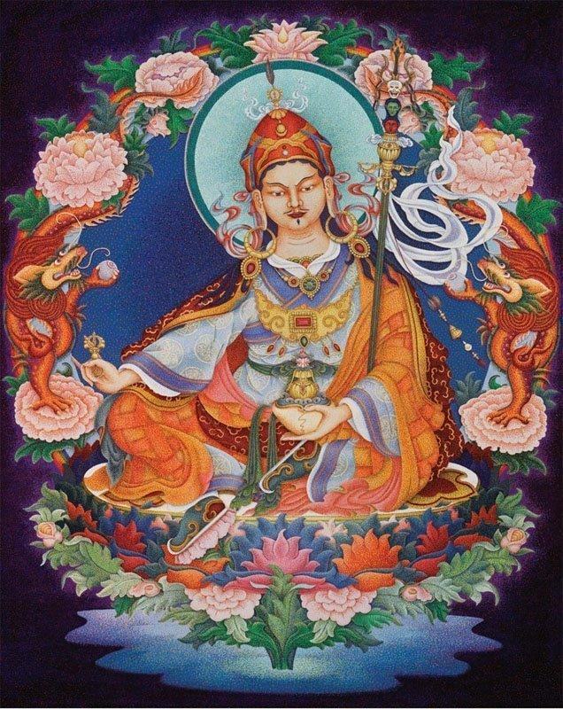 Lotus King