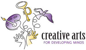 creative_arts_for_developing_minds