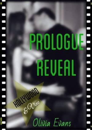 prologue reveal pic