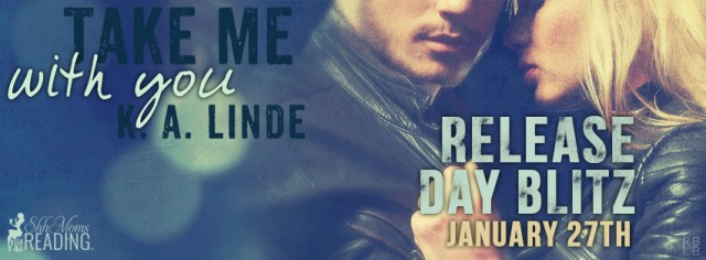 TMWY Release Day Blitz Banner