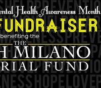 The Keith Milano Memorial Fund
