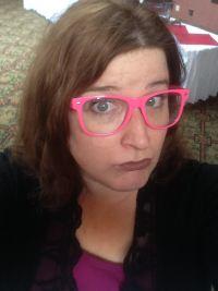 Jana Aston Author Pic
