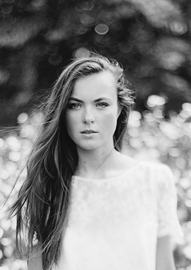Claudia Maybury1