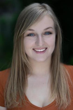 Brooke Meredith 1