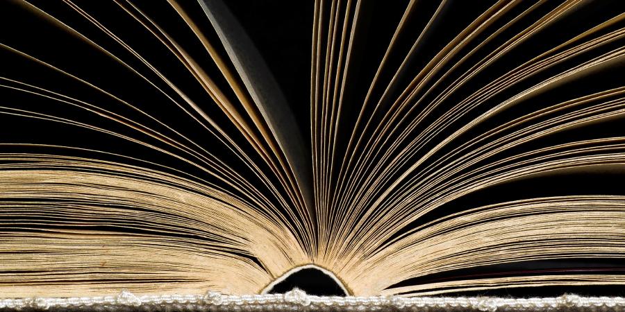 Книга сименами людей счастья илюдей страдания
