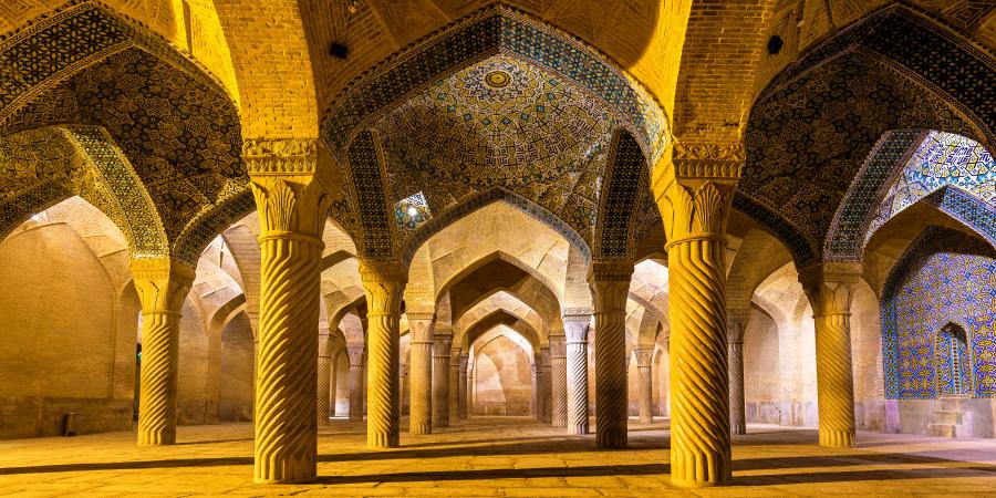 Хадисы отом, что Имамы — те, оком Посланник Аллаха сказал: «Поистине, Аллах даровал им моё понимания имоё знание»