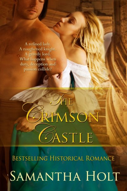 free historical romance ebooks