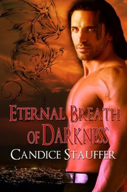 free paranormal romance ebooks for nook