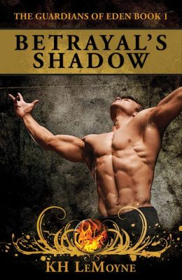 free paranormal ebooks for nook