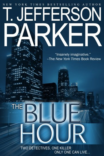 download free mystery ebooks