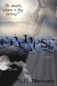 Veiled Series Books 1-3 by S Niccum available free for limited time on Kindle
