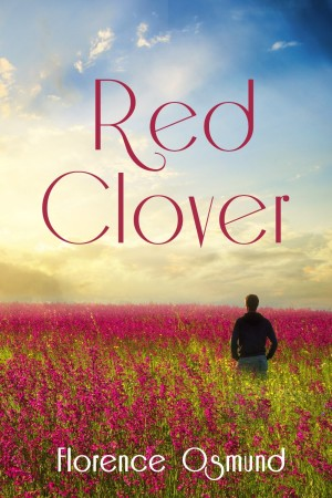 Red Clover by Florence Osmund available free for limited time on Kindle