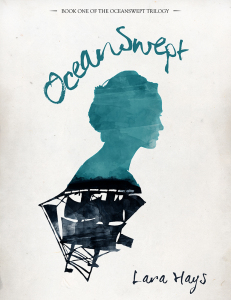 Oceanswept by Lara Hays available free for limited time on Kindle