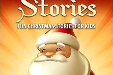 Free Christmas Stories for Kids eBook Deals