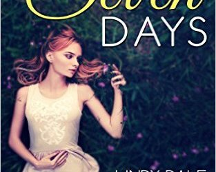 Free eBook: Seven Days by Lindy Dale