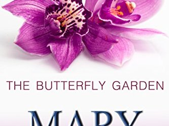 Free Nook & Kindle Romance eBook: The Butterfly Garden by Mary Campisi