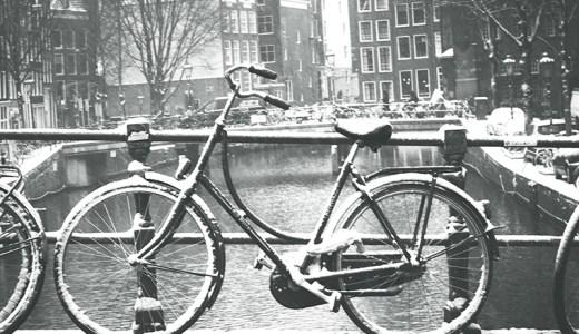 浴衣で自転車には乗れる?女性の場合着崩れは大丈夫?