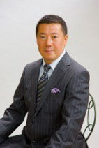 Maestro Takashi Namikoshi