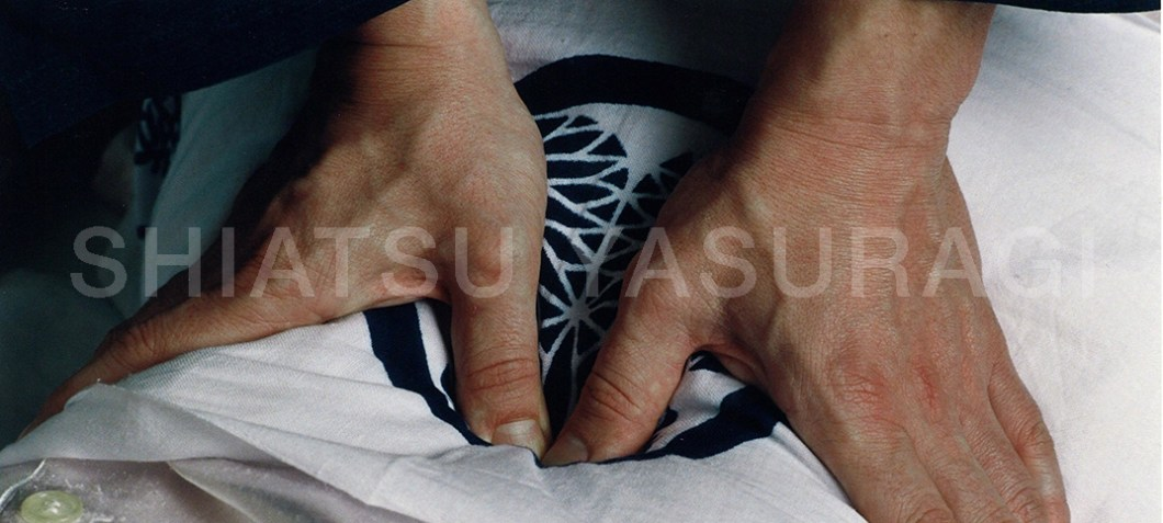 shiatsu-manos-10