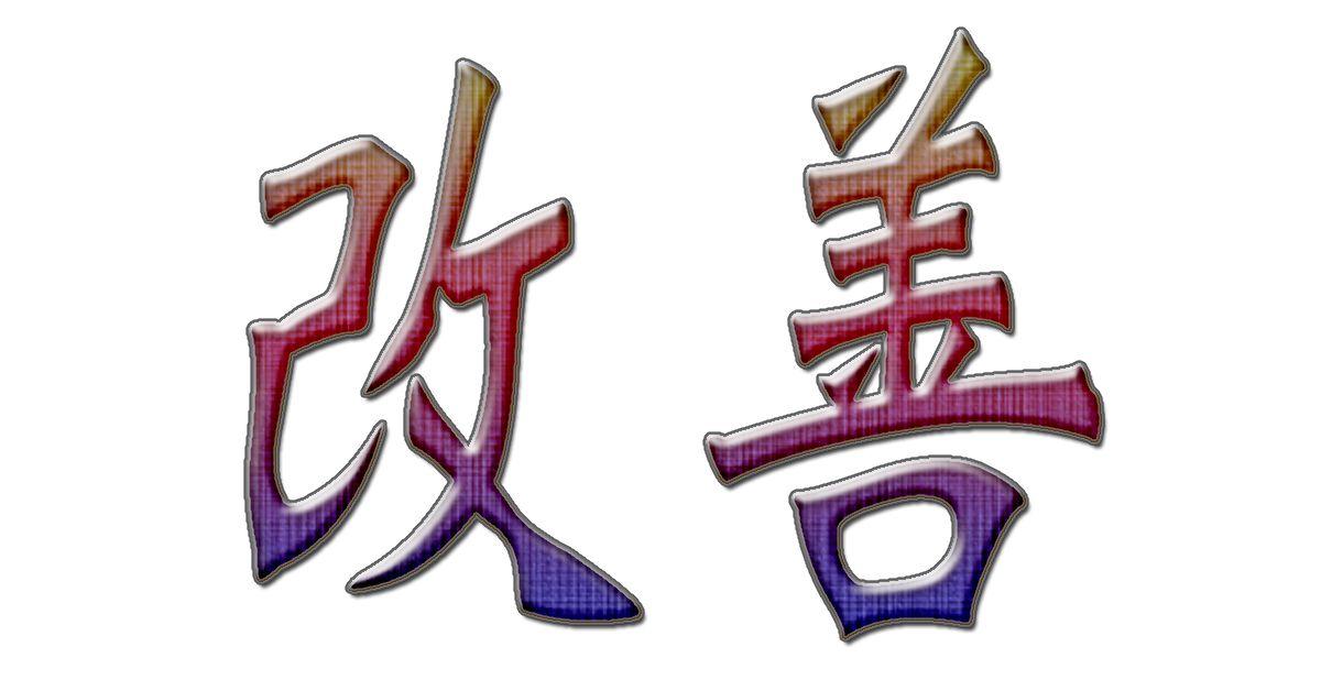 Metodo Japones para Combatir laPereza. Kaizen Regla del Minuto