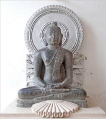 boudha massage ayurvédique