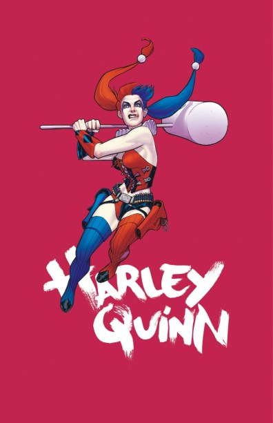 harley-quinn-tome-1-extrait (3)