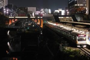 KBFフレンズ東京のお知らせ @ 御茶ノ水クリスチャンセンター