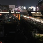 KBFフレンズ東京