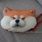 【2.24追記】フェリシモの忠犬SHIBAシリーズが届いたのでレポートしてみる!