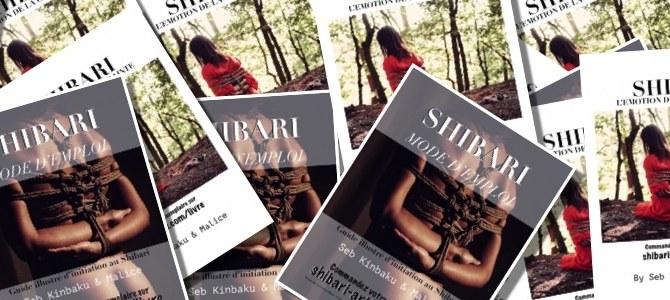 Shibari Guide / Learn Shibari & Kinbaku