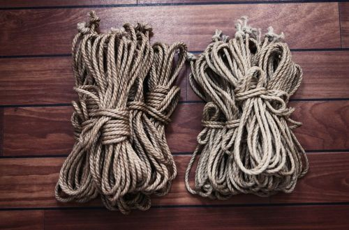 cordes shibari, kinbaku, bondage