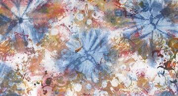 Galaxy by Lynne Brotman