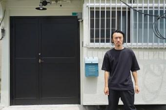 淀川区三津屋にバイカーズハウスができました。