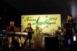 X'mas Jazz Street 2014