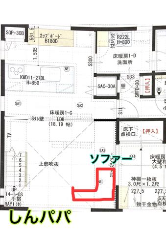 5AE027C4-E66F-4844-9059-662D7EA6A6C4.jpg