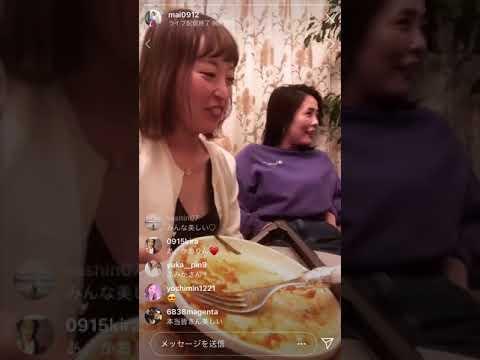 假屋舞ちゃん 2019.3.30