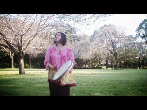 四柱推命無料相談【喜び100%で生きる】