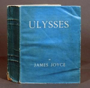 ulysees_jj
