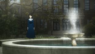 [AT] Gekijouban Kara no Kyoukai 6 - Boukyaku Rokuon (no subs)_001_22162
