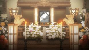 [AT] Gekijouban Kara no Kyoukai 6 - Boukyaku Rokuon (no subs)_001_23196
