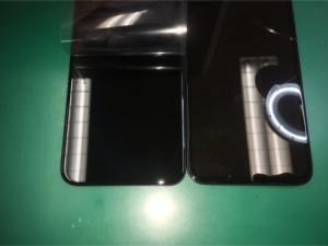 OLED(ソフト・ハード)比較