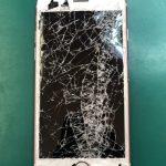 iPhone7修理