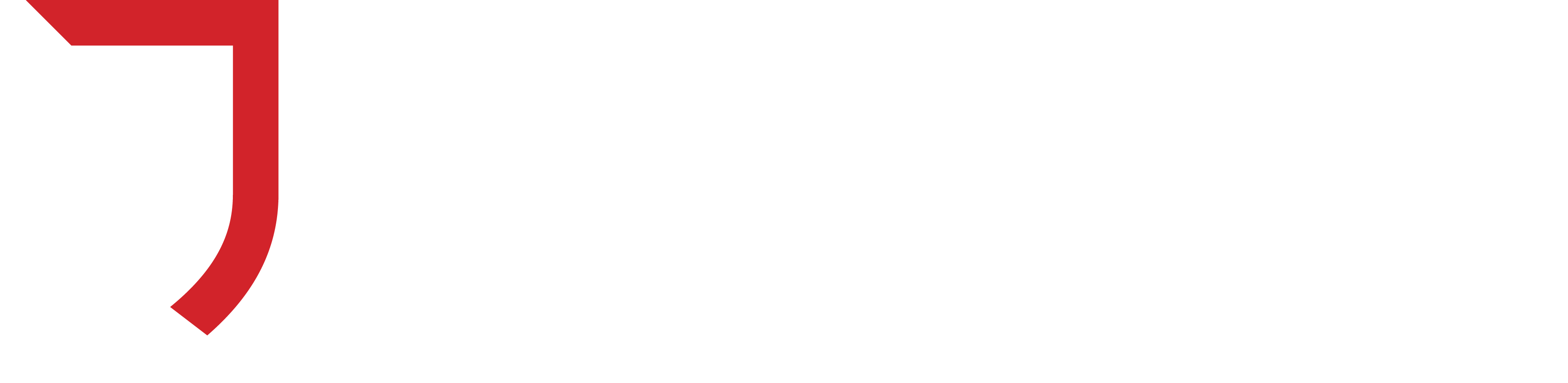 Shield-Cover-Underwriting-Australia-logo-full