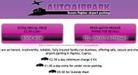 autoairparkweb