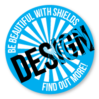 Design by Shields in Paphos, Cyprus