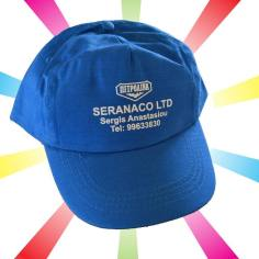 shields gallery image hat