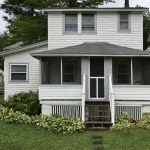 Cottage #111 – Hebron Place $30,000